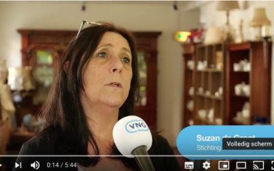 Hoe helpt de gemeente Dordrecht mensen met schulden?