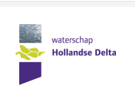 Platform wil Kwijtschelding van Waterschapsbelasting behouden